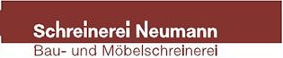 Schreinerei Neumann